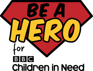 Be-a-Hero-Logo