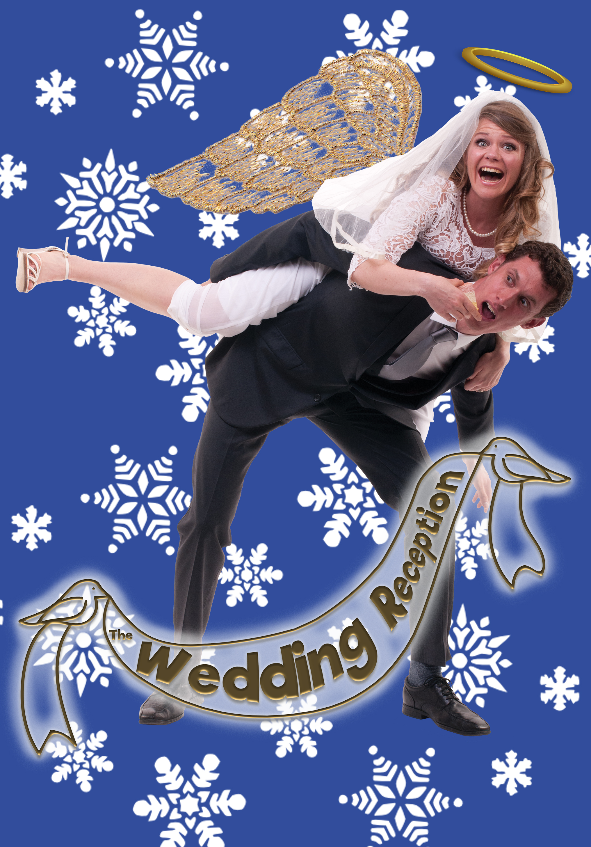 will-kate_jono-katie_piggyback-christmas