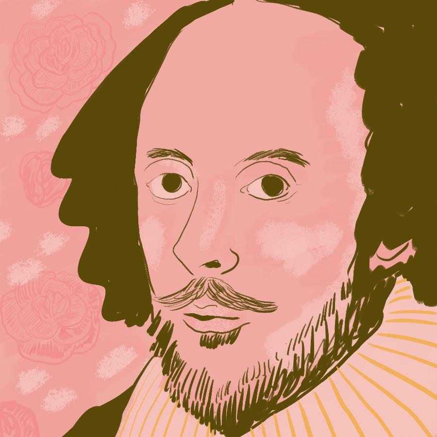 Essay On Science Shakespeare The Man The Visionary The Influencer Example Proposal Essay also Proposal Essay Topic Shakespeare The Man The Visionary The Influencer  Interactive  High School Narrative Essay